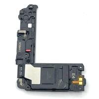 Samsung Galaxy S7 Edge lautsprecher