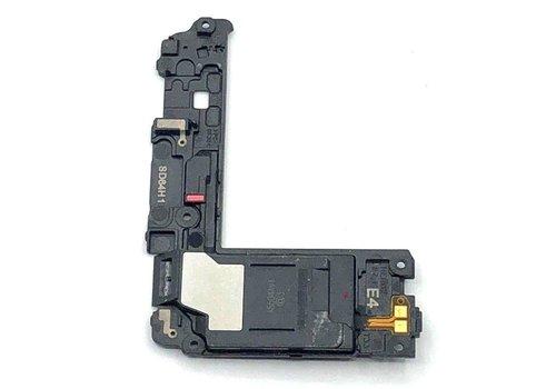 Samsung Samsung Galaxy S7 Edge lautsprecher