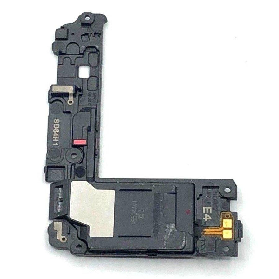 Samsung Galaxy S7 Edge luidspreker-1