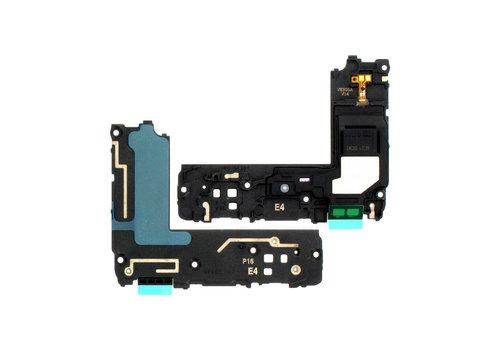 Samsung Samsung Galaxy S9 lautsprecher