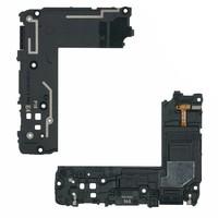 Samsung Galaxy S9 Plus lautsprecher