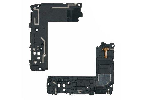 Samsung Samsung Galaxy S9 Plus lautsprecher