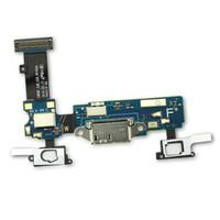 Samsung Galaxy S5 dock connector