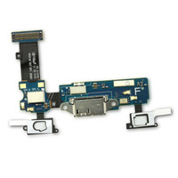 Samsung Galaxy S5 ladebuchse
