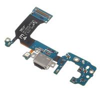 Samsung Galaxy S8 dock connector