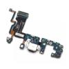 Samsung Samsung Galaxy S9 Plus dock connector