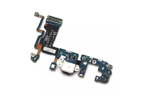 Samsung Samsung Galaxy S9 Plus dock connector