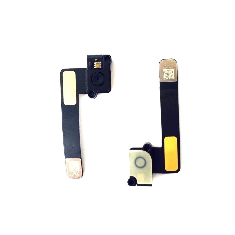 iPad Mini 1 voor camera-1