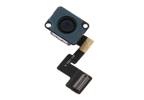 Apple iPad Mini 1 back camera