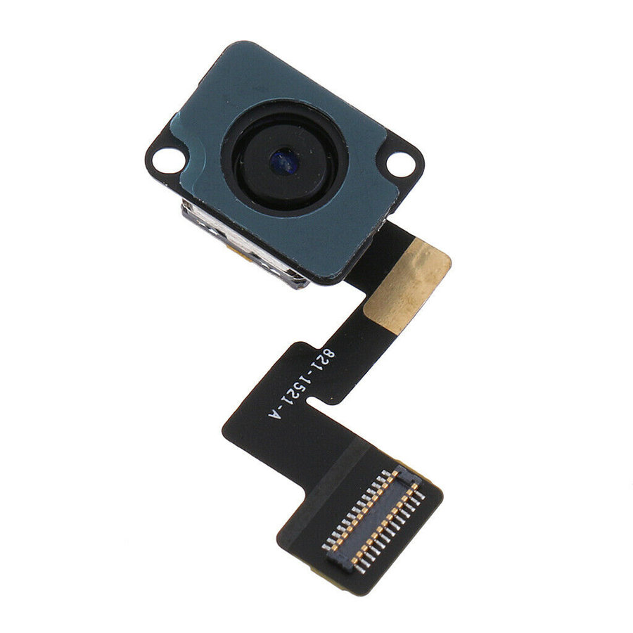 iPad Mini 1 back camera-1