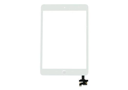 Apple iPad Mini 1 Glas