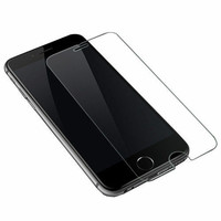 thumb-iPhone beschermglas-2