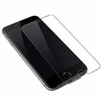 thumb-iPhone screenprotector-2