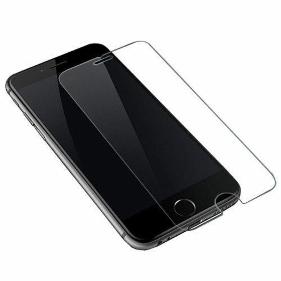 iPhone Panzerglas-2