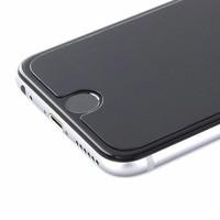 thumb-iPhone screenprotector-3