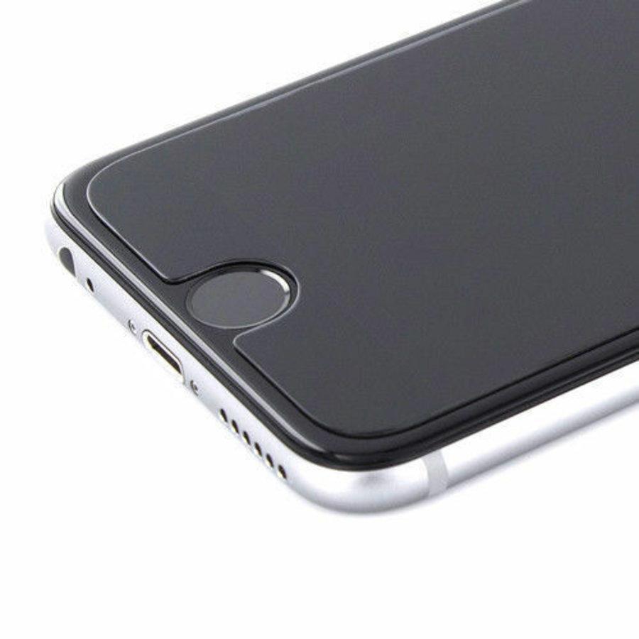 iPhone Panzerglas-3
