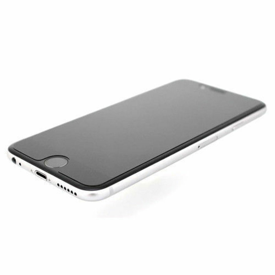 iPhone Panzerglas-4