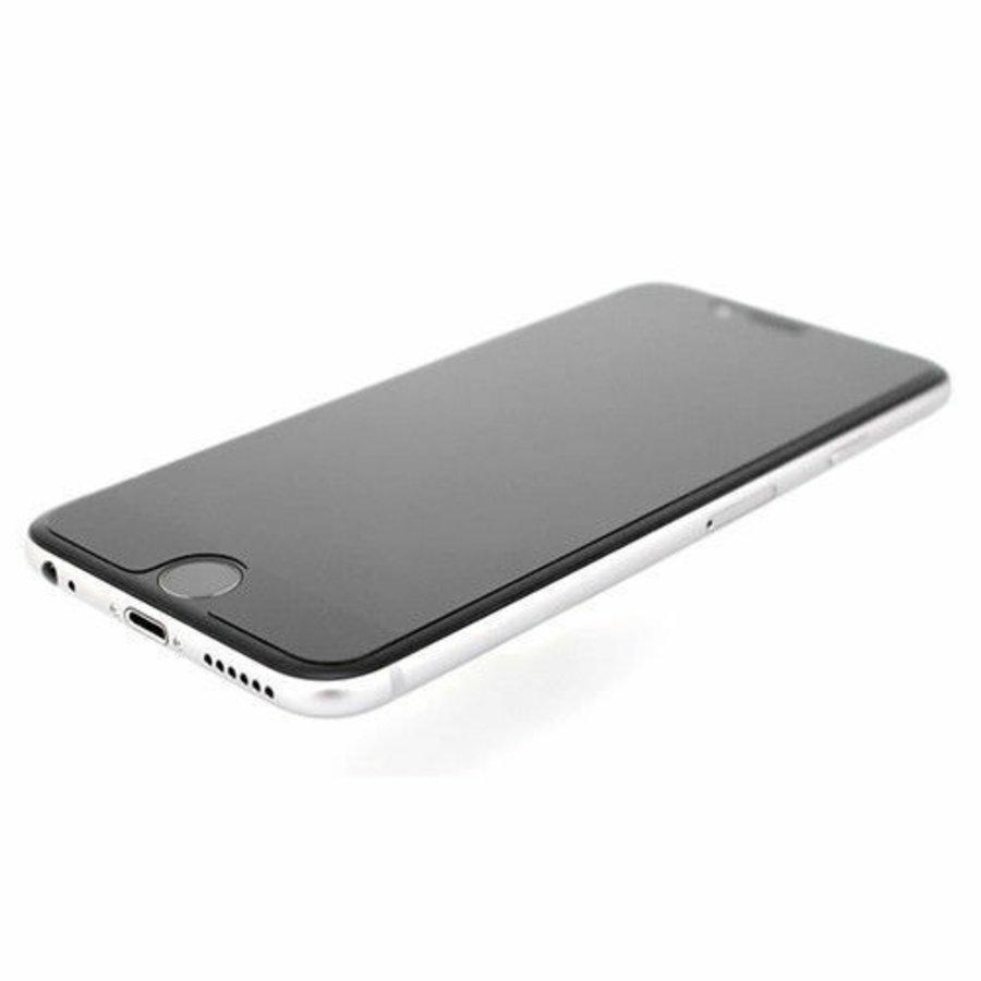 iPhone screenprotector-4