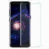 Samsung screenprotector