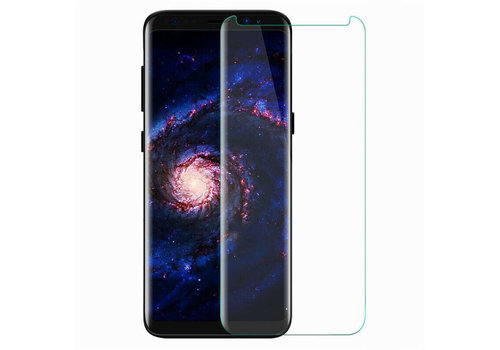 Samsung beschermglas