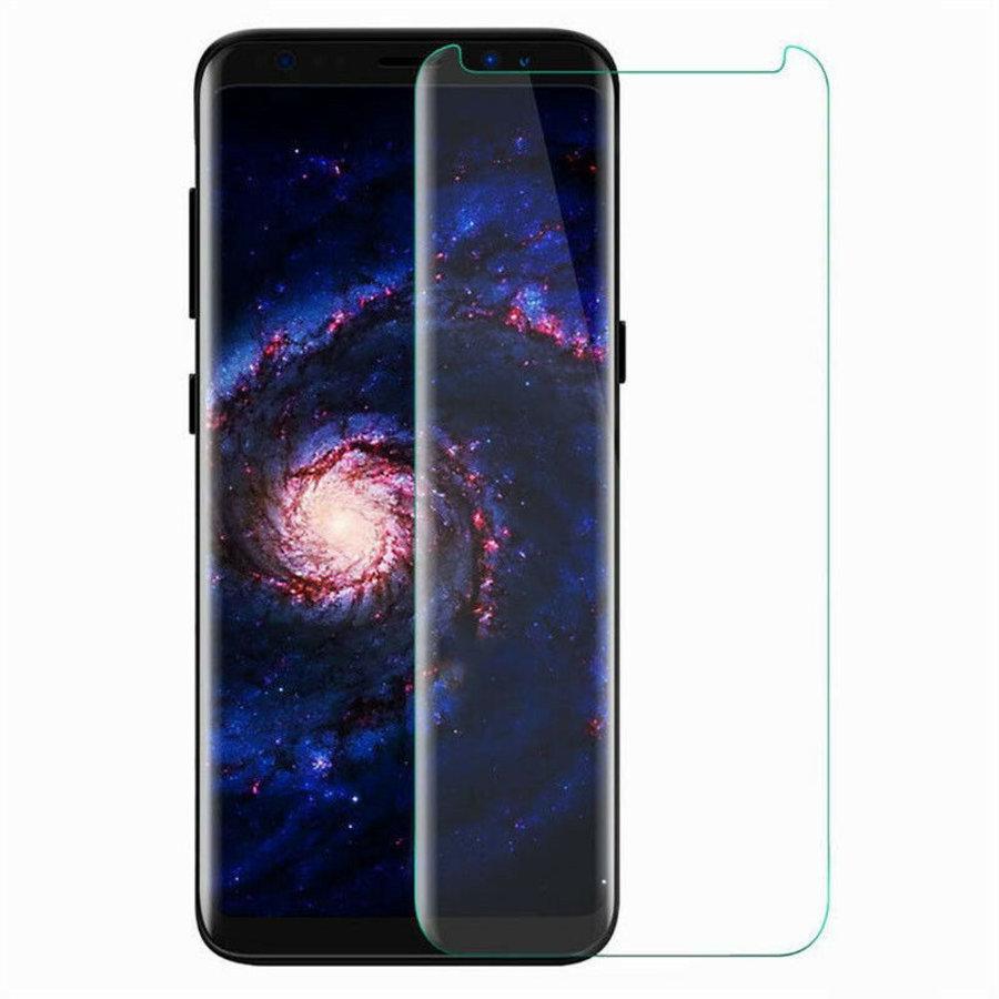 Samsung screenprotector-1