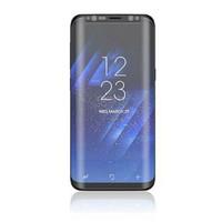 thumb-Samsung Panzerglas-2