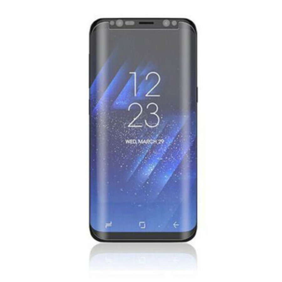 Samsung screenprotector-2