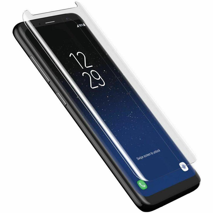 Samsung screenprotector-3