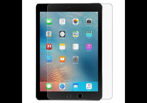 iPad beschermglas