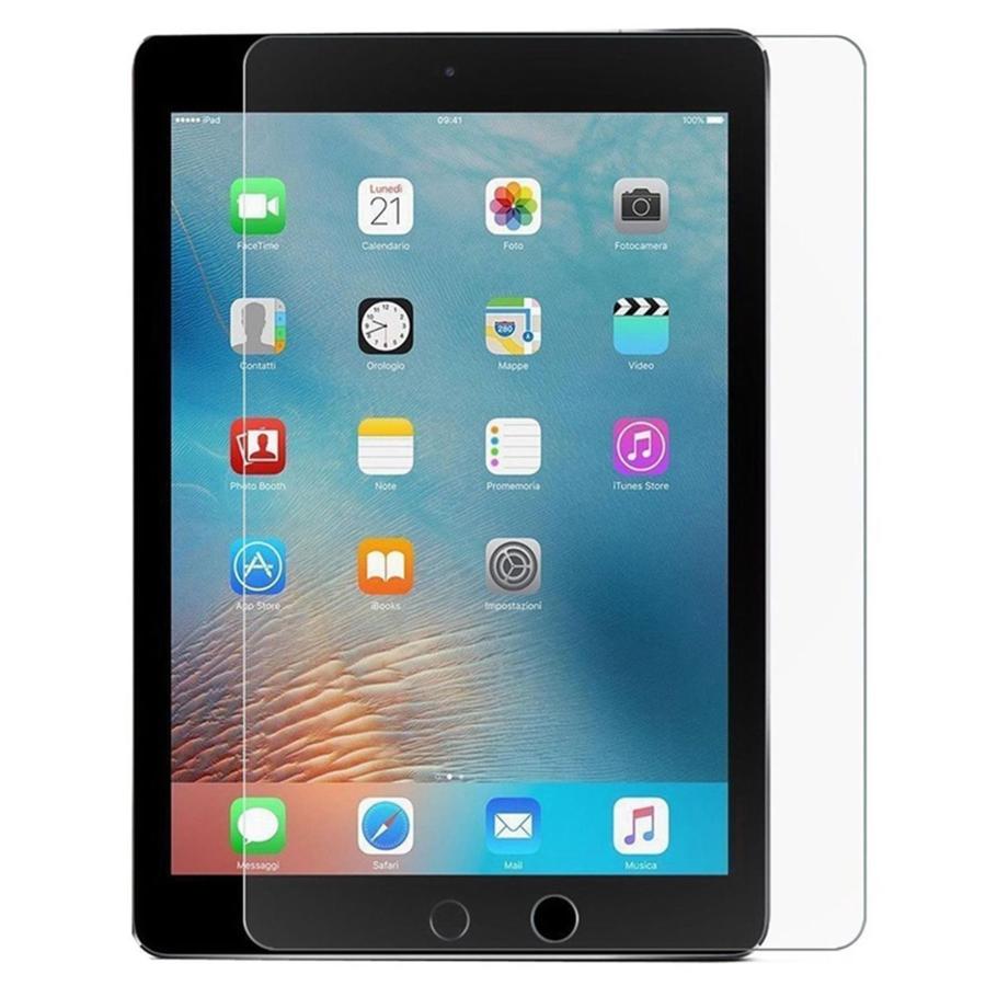iPad Panzerglas-1