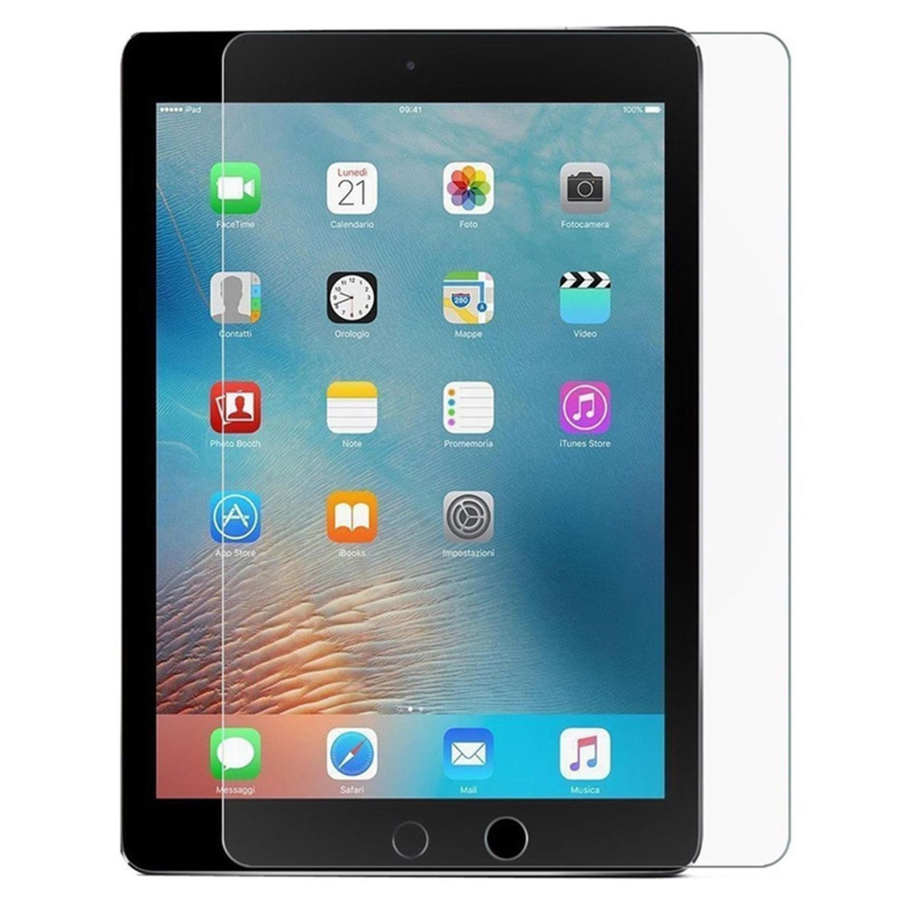 iPad screenprotector-1