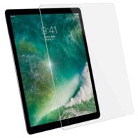 thumb-iPad beschermglas-2