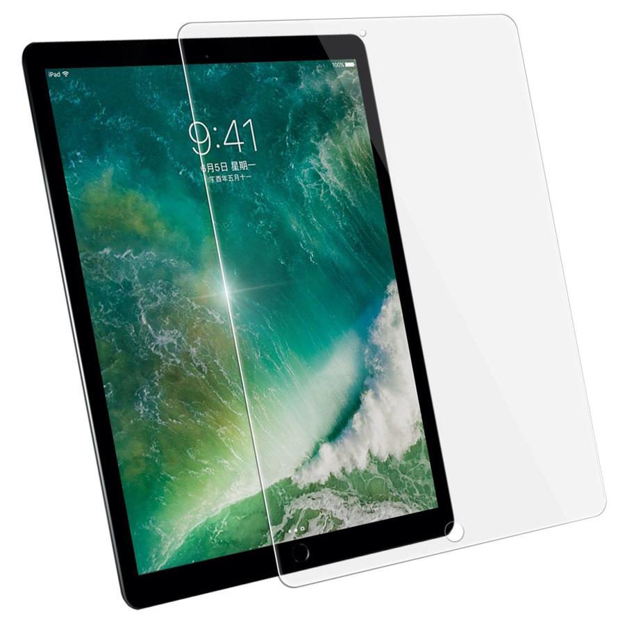 iPad Panzerglas-2