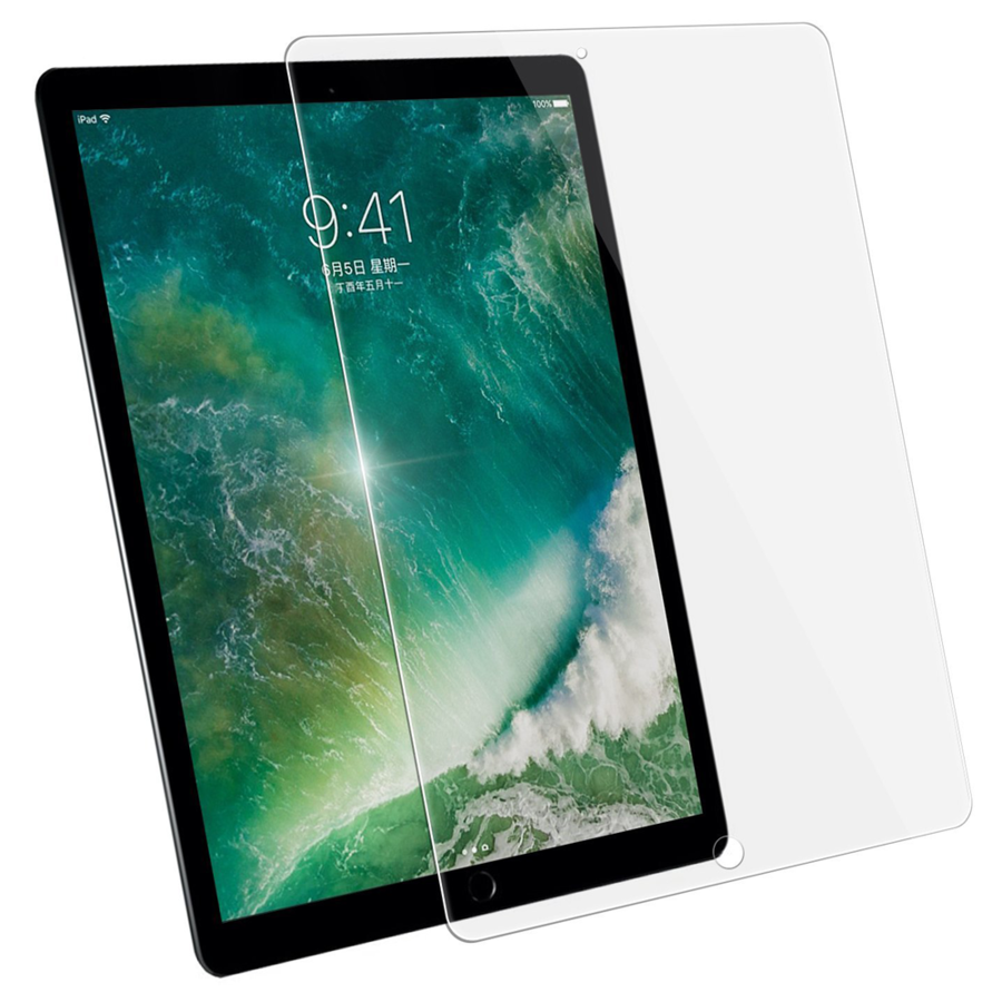 iPad screenprotector-2