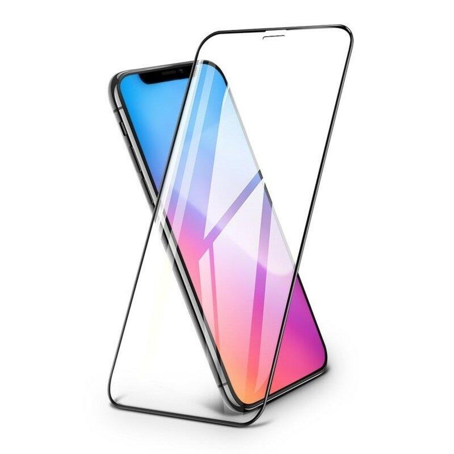 iPhone 9D Panzerglas-2