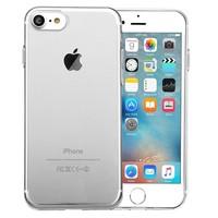 thumb-iPhone 6 Plus/ 6S Plus Hoes Transparant Case-1