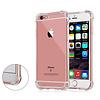 iPhone 6 Plus/ 6S Plus Hülle Transparent Shockproof Case