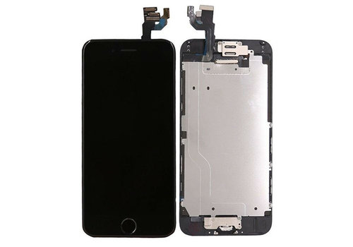 Apple iPhone 6 pre-assembled display and LCD