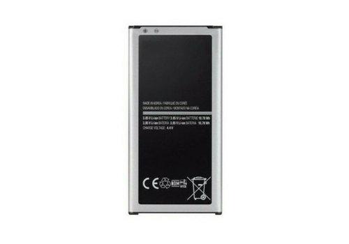 Samsung Galaxy S5 Batterij