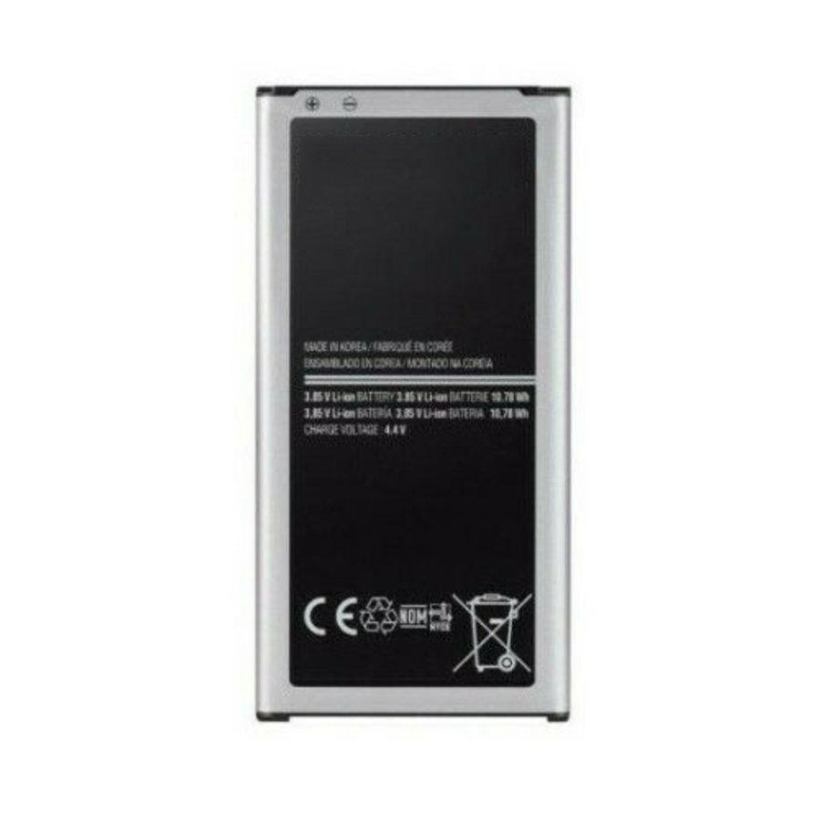Samsung Galaxy S5 Battery-1