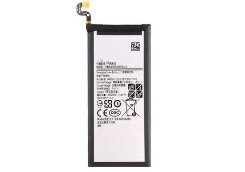Samsung Galaxy S7 Batterij