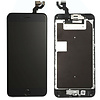 Apple Apple iPhone 6S Plus voorgemonteerd beeldscherm en LCD