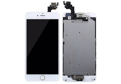 Apple iPhone 6 Plus Vormontierte Bildschirm und LCD