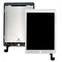 thumb-Apple iPad Air 2 scherm en lcd-2