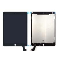 thumb-Apple iPad Air 2 Glas und LCD-1