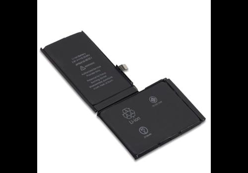 Apple iPhone XS batterij incl. plakstrips