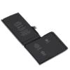 Apple Apple iPhone XS MAX batterij incl. plakstrips