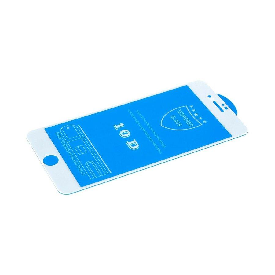 iPhone 9D beschermglas-1