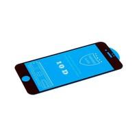 thumb-iPhone 9D beschermglas-4