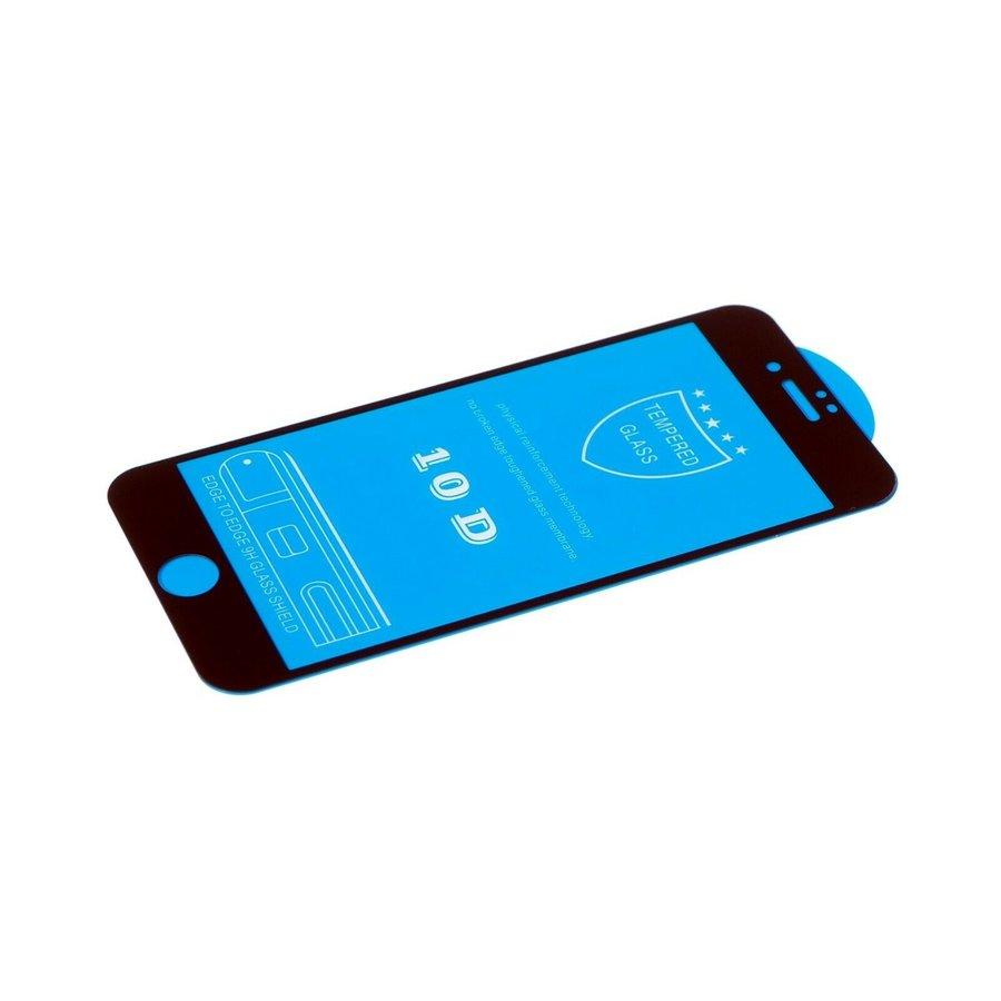 iPhone 9D beschermglas-4